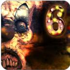 失眠6:杀手小丑
