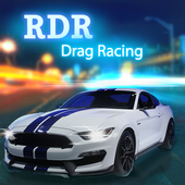 RDR:飙车