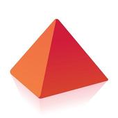 三角形俄罗斯方块