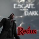 黑暗逃离:归来