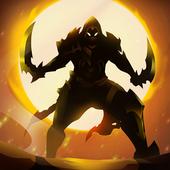 暗影传说:黑暗之死