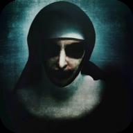 可怕的修女:恐怖逃脱鬼屋2018