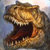 生存进化:恐龙猎手