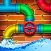最佳水管工