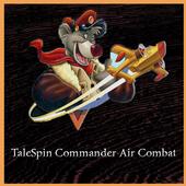 特里斯宾空军作战部队