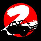极品像素车2