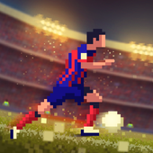 足球老板:足球经理