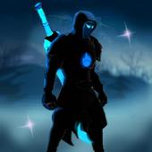 黑影:传奇火柴人