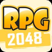 2048RPG