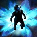 回归者:Z英雄