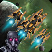 舰队指挥官RTS太空战