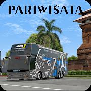 ES巴士旅游模拟器