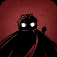 暗影城3:暗黑现场