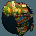 文明时代:非洲