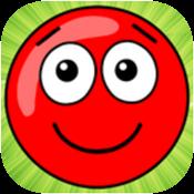 红色球英雄2