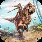 侏罗纪生存岛