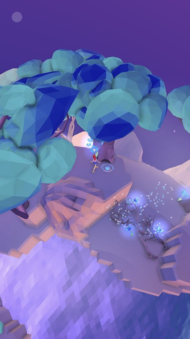 阿波罗的梦幻旅程游戏截图3