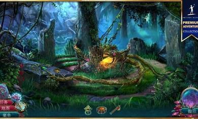 神话探索者2:淹没之城游戏截图3