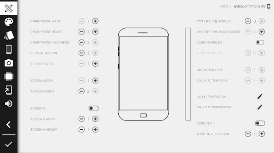 智能手机大亨2游戏截图3