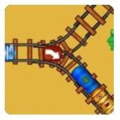 阿曼小火车无敌版