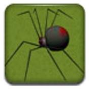 蚂蚁攻城无敌版