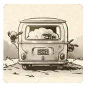 送小羊回家2无敌版