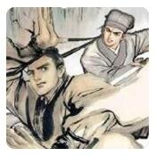 金庸群侠传3无敌版之武林至尊