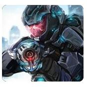 超时空战士2无敌版