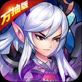 轩辕剑群侠录(万抽特权)变态版