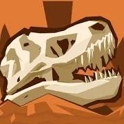 恐龙任务2