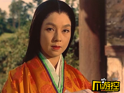 日女星京町子去世享年95岁 曾出演《罗生门》被誉为日本最高奖女演员