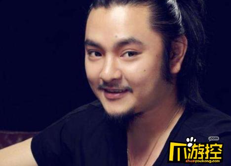 《中国有嘻哈》音乐总监刘洲被捕 被曝侵占投资人资产多达1500万