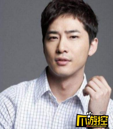 韩演员姜至奂涉性侵两名女性被捕 自称喝完酒不记得发生了什么