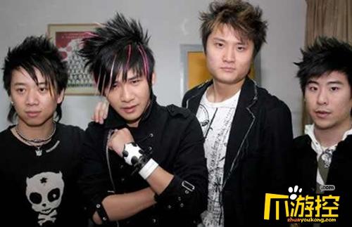 花儿乐队成员重组2.jpg