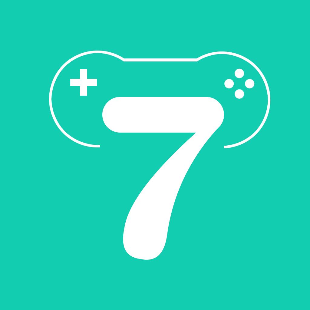 小七游戏app