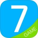 7742破解游戏盒子