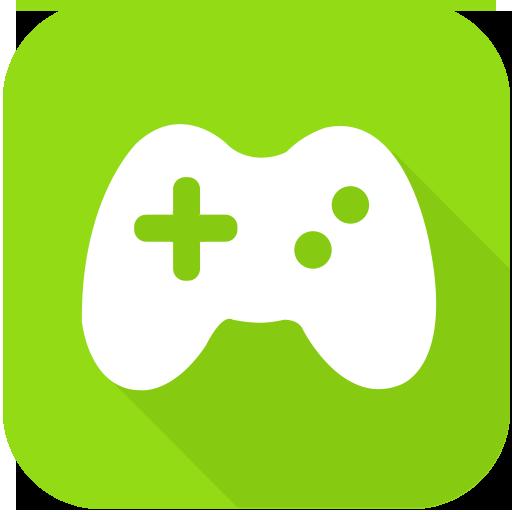 破解版游戏大全软件下载推荐9:2377破解游戏盒子