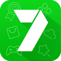 破解版游戏大全软件下载推荐7:7322破解版游戏盒子