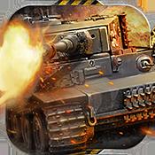 装甲精英加速版