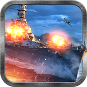 战舰大世界商城版加速版