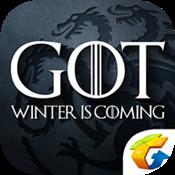权力的游戏:凛冬将至ICON
