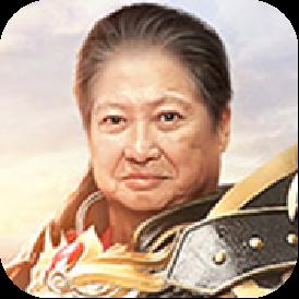 王城英雄变态版icon