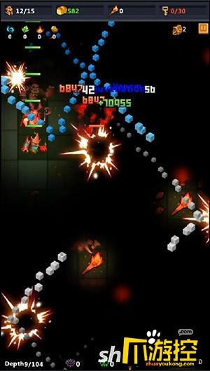 图2、碰撞式战斗玩法.jpg