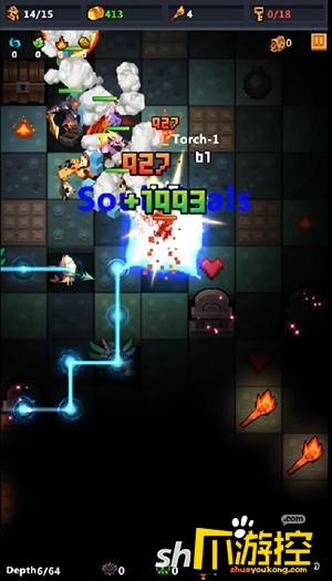 图3、魔性碰撞式战斗.jpg
