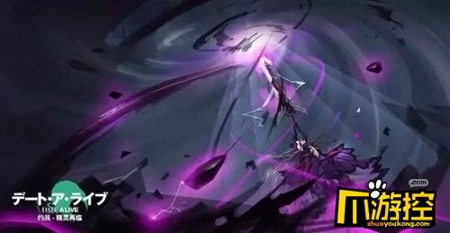 《约战:精灵再临》新角色反转十香上线!主线剧情第七章开放!