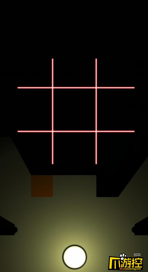 《希望之光》:这么多闯关小游戏,这款惊喜之中难到你觉得有bug
