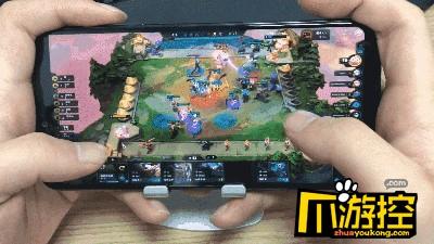 云顶之弈手游配置对玩家的困扰!玩游戏换手机?