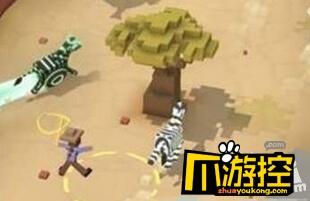 疯狂动物园游戏卡顿解决攻略.jpg
