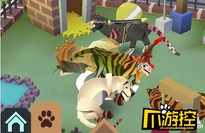 疯狂动物园动物怎么复活.jpg