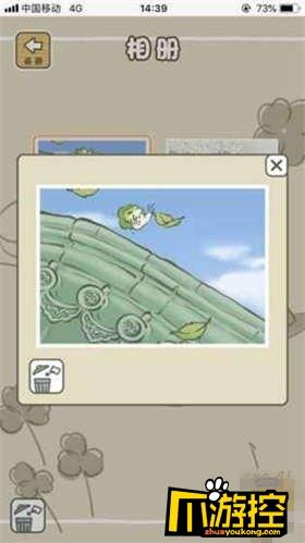 旅行青蛙中國之旅怎么玩_中國之旅新手養蛙必看攻略